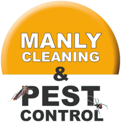 MANLY CLEANING AND PEST CONTROL